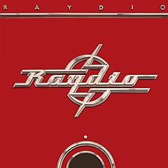 Raydio