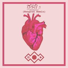 Yêu 5 (Hoaprox Remix)
