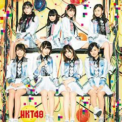 Bug tte Iijan - HKT48