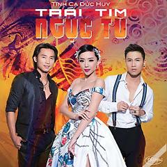 Trái Tim Ngục Tù (Tình Ca Đức Huy) - Various Artists