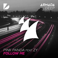 Follow Me (Single) - Pink Panda
