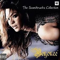 The Soundtracks Collection (CD5) - Beyoncé