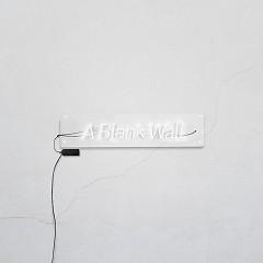 A Blank Wall (Mini Album) - $IM$