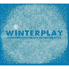 Choco Snowball - Winterplay