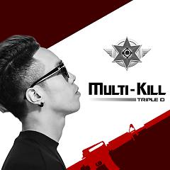 Multi Kill (Single)