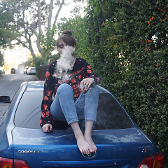 Ready Yet (Single) - Sasha Sloan