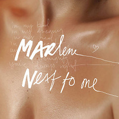 Next To Me (Single)