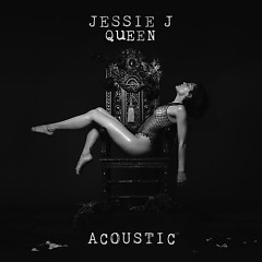Queen (Acoustic) (Single)