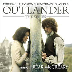 Outlander – The Skye Boat Song (Caribbean Version) (Single)