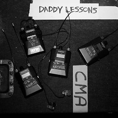 Daddy Lessons (Single) - Beyoncé, Dixie Chicks