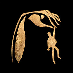 Back To Me (Single) - Marian Hill, Lauren Jauregui
