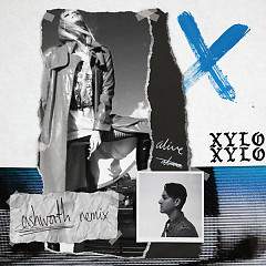 Alive (Ashworth Remix) - XYLØ, Ashworth