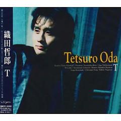 T - Tetsuro Oda