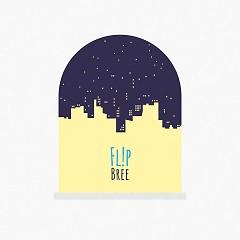 Flip (Single) - Bree