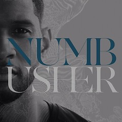 Numb (Promo CD)