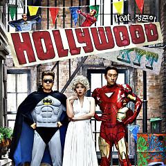Hollywood - Koyote