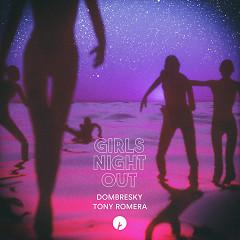 Girls Night Out (Single)