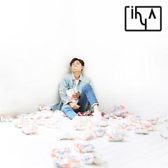 Emotions (Single) - IHYA