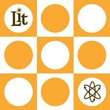 Atomic - Lit