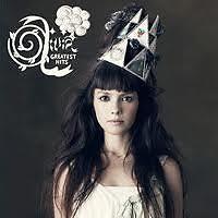 GREATEST HITS CD1 - Olivia