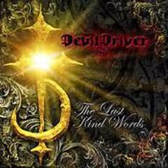 The Last Kind Words - DevilDriver
