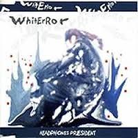 WhitError