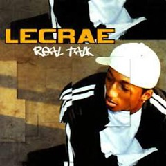 Real Talk (CD2) - Lecrae