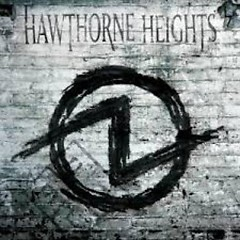 Zero - Hawthorne Heights