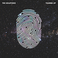 Thumbs Up (Mini Album) - The Solutions