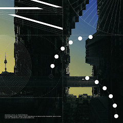 Seoul Jazz - Django