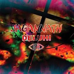 JAGANNATH (Single)