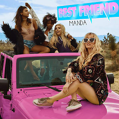 Best Friend (Single)