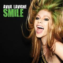 Smile (Single) - Avril Lavigne