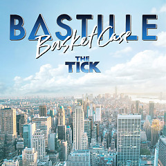 Basket Case (Single) - Bastille
