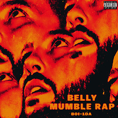 Mumble Rap - Belly