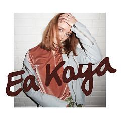 Remedy (Single) - Ea Kaya