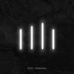 PERSONAL (SINGLE)