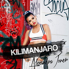 Kilimanjaro (Single) - Alexandra Joner