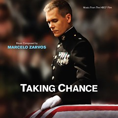 Taking Chance OST (P.1)