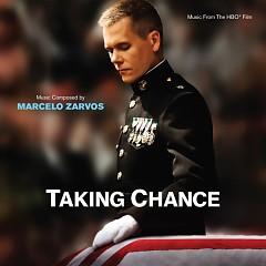 Taking Chance OST (P.1) - Marcelo Zarvos