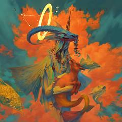 Capricorn (Single)