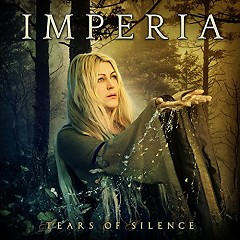Tears Of Silence (Limited Edition)