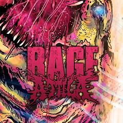 Rage - Attila