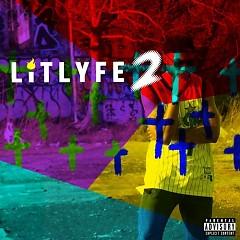 RACKSONRACKSONRACKS (Single) - Lil Xan