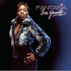 Free Yourself - Fantasia Barrino