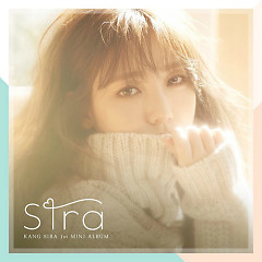 Sira (Mini Album) - Kang Sira