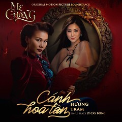 Mẹ Chồng OST (Single) - Hương Tràm, Nene