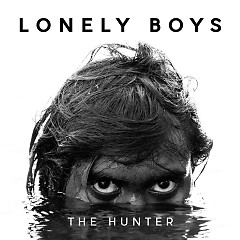 The Hunter (EP)