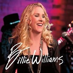 Billie Williams