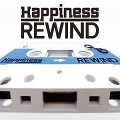 REWIND - Happiness